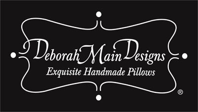 Deborah Main Designs