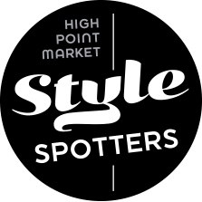 style-spotters-logo