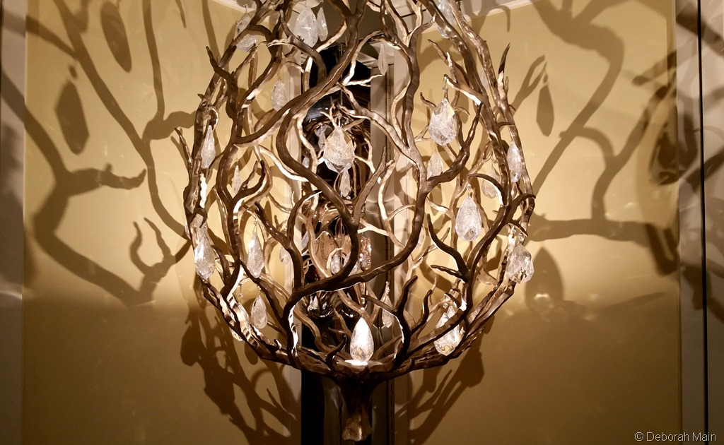 amazing lighting. With The Total Home \u0026 Gift Market In Dallas Rapidly Approaching On June 24 \u2013 30th, This Week\u0027s #TextureTuesday Features Some AMAZING Lighting, Amazing Lighting