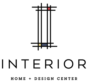 Interior Home + Design Center